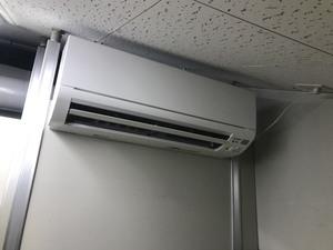 (2/20) 京都市東山区にてエアコン工事.jpg