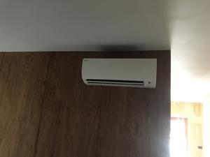 (2月~3月)京都市上京区にてゲストハウス エアコン工事.jpg