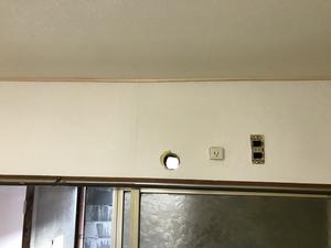 (0511) 京都市中京区にて、エアコン工事.jpg