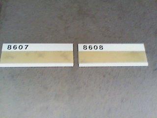 K0030005