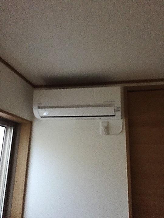 日立エアコン.jpg