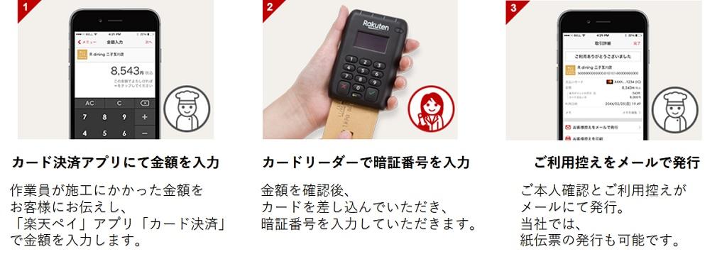 楽天ペイ カード決済利用方法.jpg