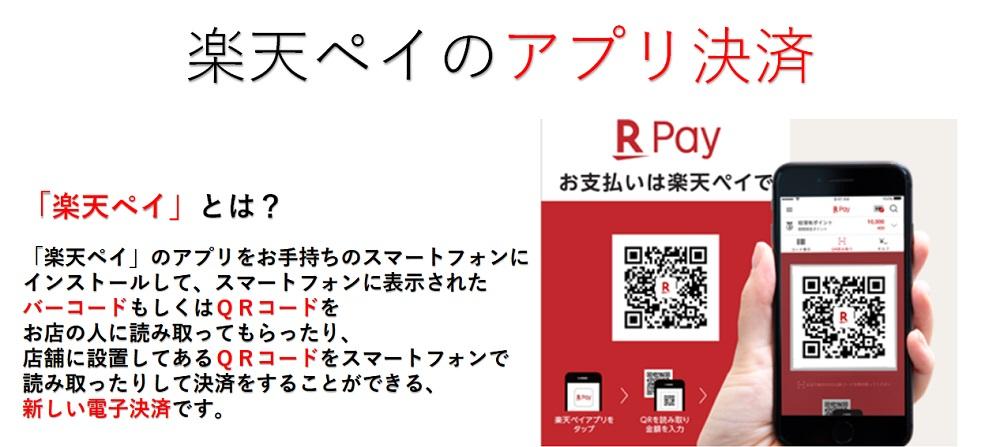 楽天ペイ利用トップ.jpg