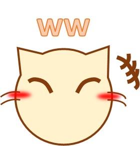猫絵文字(ちょいウケ).jpg