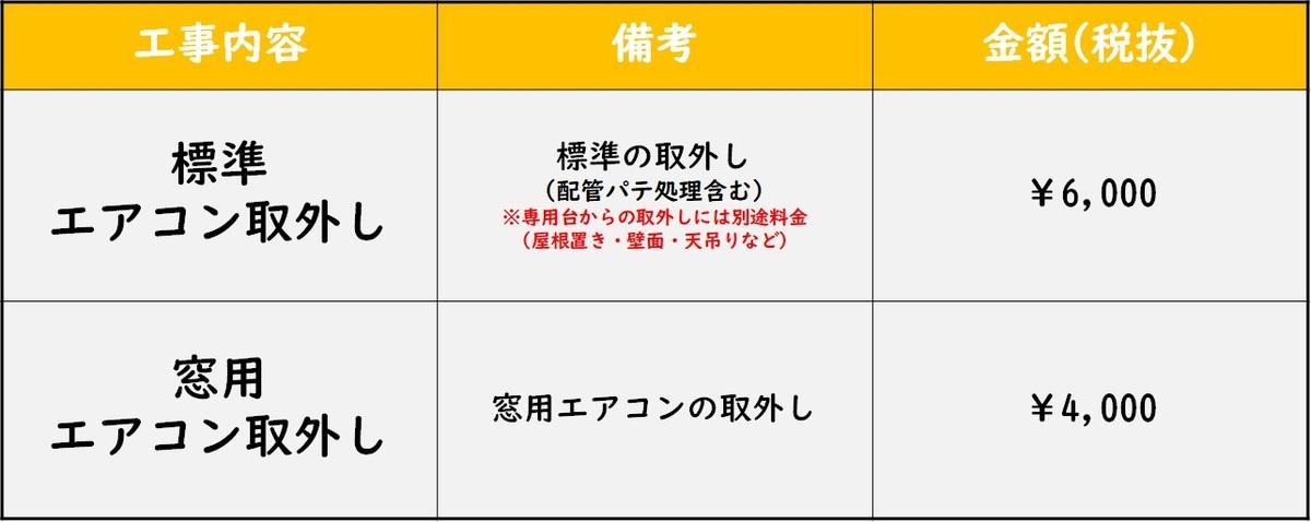 エアコン料金④.jpg