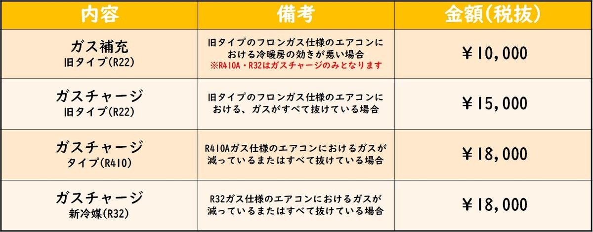 エアコン料金表⑩.jpg