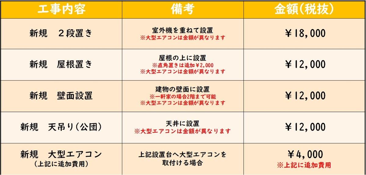 エアコン料金表②.jpg