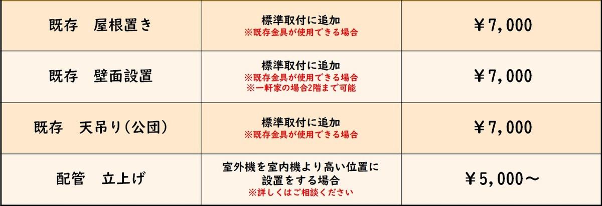 エアコン料金表③.jpg